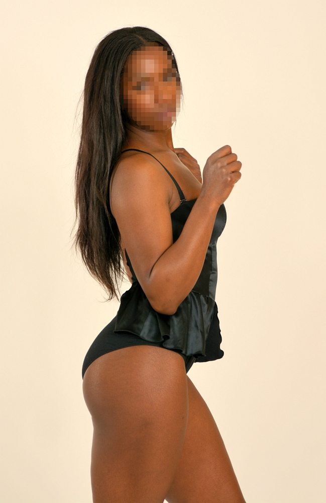 deutscherporno escort mallorca